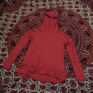 Epic threads girls size 14 pullover sweater New